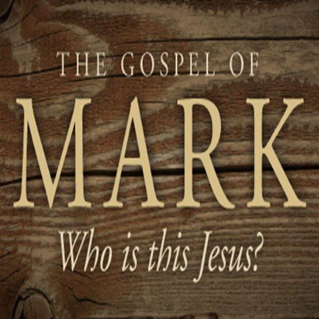 Mark Resized