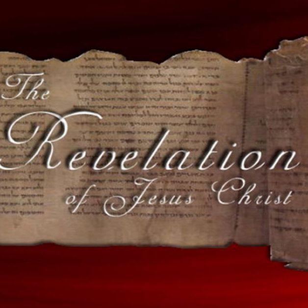 Revelation Resized